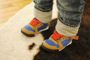 shoes-960899_960_720