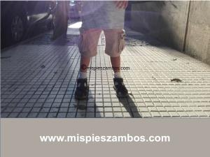 mispieszambosfisio1